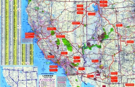 ShuttleItinerary_130529_lowres