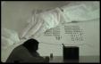 Razing Manzanar II still