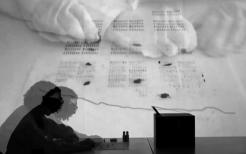 Manzanar projected_excerpt_still2