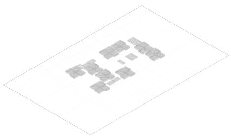EV_diagrams_CCA-01 copy
