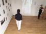 MV_video still_weinstein06