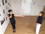 MV_video still_weinstein03