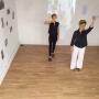 MV_video still_weinstein02