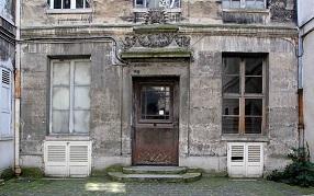 Entrance-Studio-Exterior-lowres