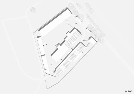 CIV_shadowplan-01